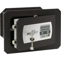 Cajas Fuertes serie 1000 Olle electronicas